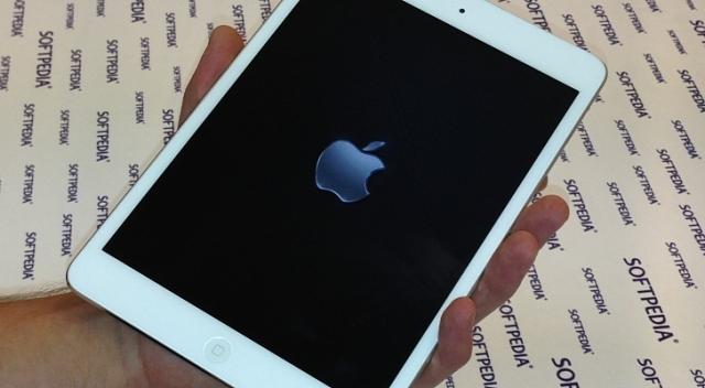 iOS 6.0.2 создает проблемы для батареи. Не спешите обновляться!