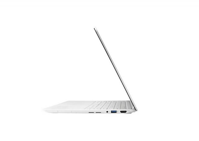CES 2013: новое поколение техники от LG