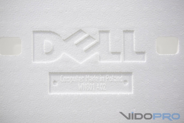 Dell: Made in Poland