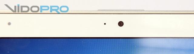 Acer Aspire S7: ультратонкий ноутбук со стеклянной крышкой в алюминиевом корпусе