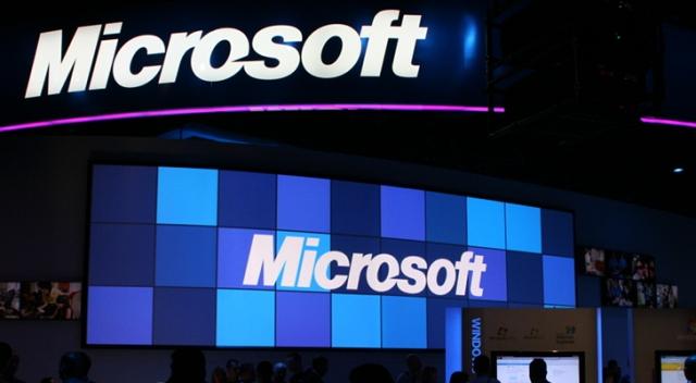Microsoft сделает исключение для CES 2013?