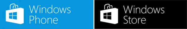 Windows Phone Store – 75 тысяч новых приложений за 2012 год