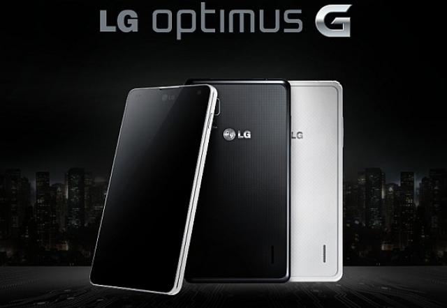 Продукция LG получила сертификат CarbonFree