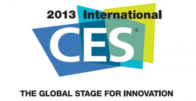 Что нас ждет на CES: Программа мероприятий