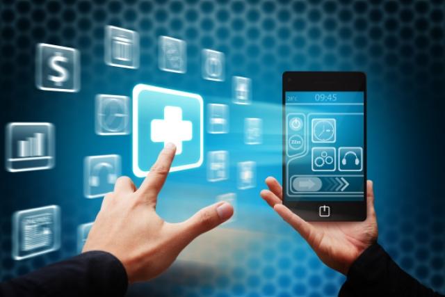 Тренд 2013 года – телефон с двумя учетными записями