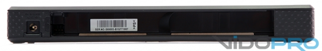 Brother PocketJet PJ-622, PJ-623 и PJ-663: карманный принтер для бизнеса