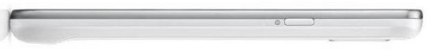 Samsung GALAXY S II Plus - обновленная версия флагмана