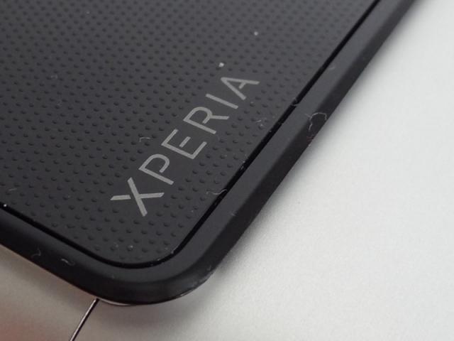 Спасение Sony в телефонах высокого класса