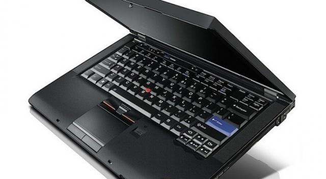 Lenovo выходит на рынок хромбуков