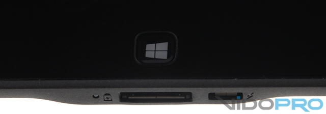 Dell Latitude 10: все, что нужно, и даже больше