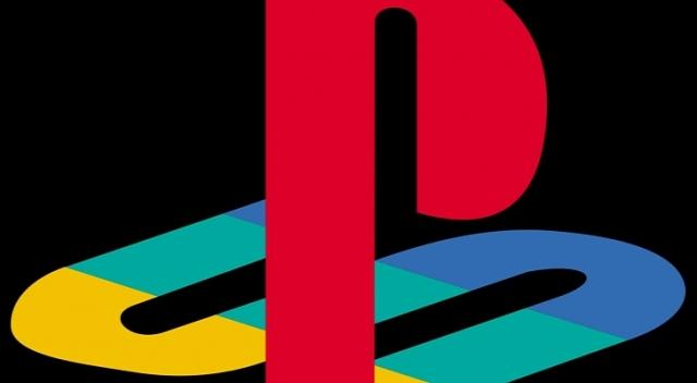 PlayStation 4 появится сразу после выхода Xbox 720