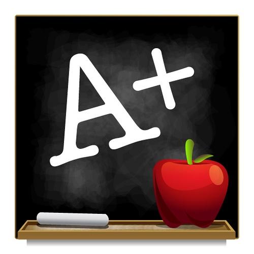 Проблемы перевода, или насколько реален выход iPhone Math?