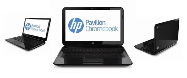 Свершилось! Дешевые компьютеры HP скоро в продаже
