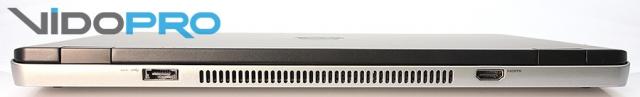 Dell Latitude 6430u: прочный ультрабук для жесткого мира бизнеса