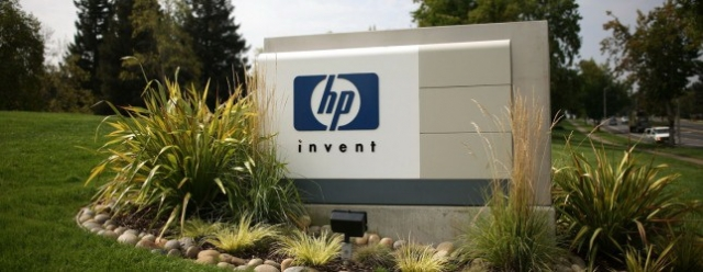 HP планирует сократить 850 рабочих мест в Германии