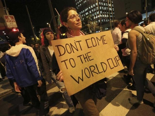 10 самых медленных экономик в мире