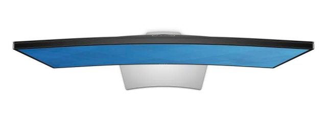 Обновленные продукты Alienware с системой жидкостного охлаждения и технологией Dynamic Overclocking