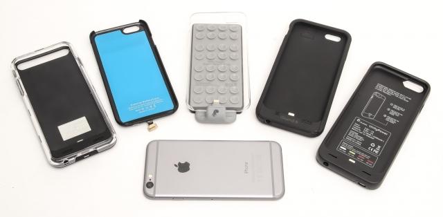 Как выжать из аккумулятора iPhone 6 двойное время работы