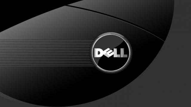 Dell станет частной компанией стоимостью в 24.4 миллиарда долларов США