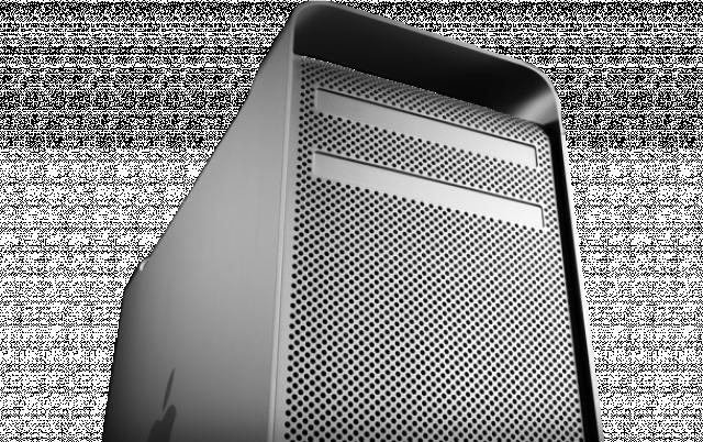 Европа, готовься к новому Mac Pro!