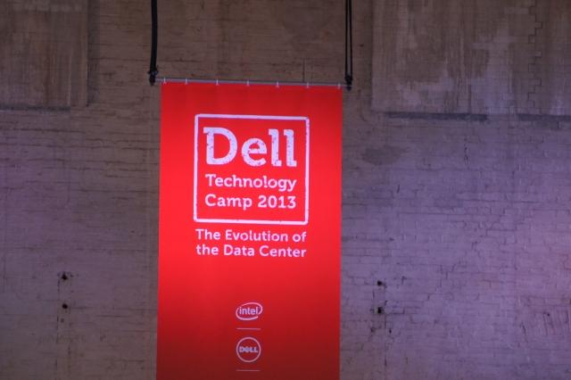 Новые решения Dell для оптимизации рабочих нагрузок