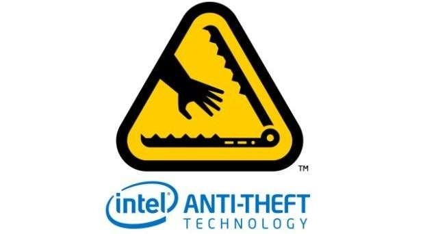 Советы Intel по защите планшетов