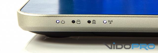 Dell Inspiron 17R: лучше моего десктопа