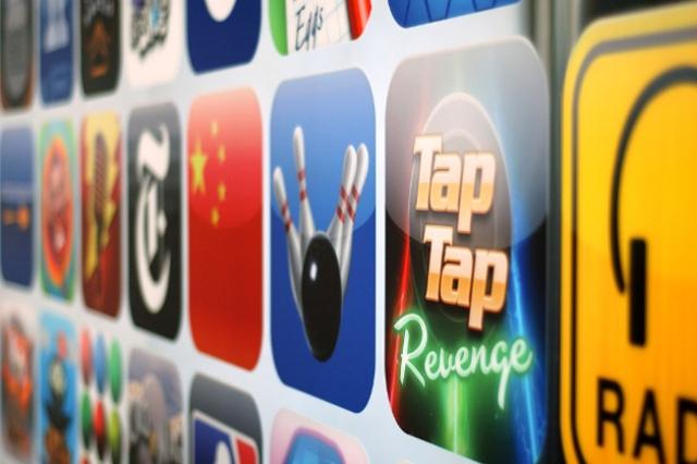 Разработчики стоили Apple 8 миллиардов долларов США