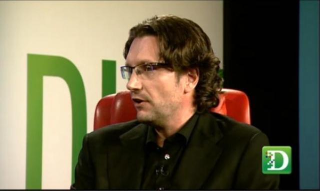 Планы Intel: выпуск ТВ-приставки, запуск ТВ-службы