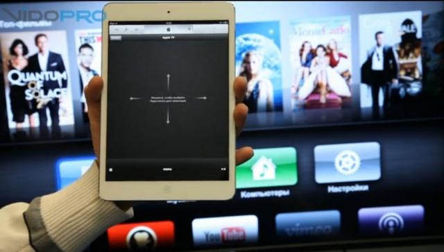 Технология «второго экрана» – новый тренд мобильного века?
