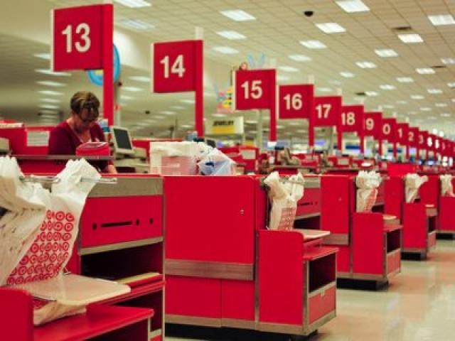 ИТ-компании революционизируют мир покупок!