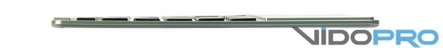 ASUS VivoTab Smart: недорогой планшет, намагниченная клавиатура и кавер-самолет