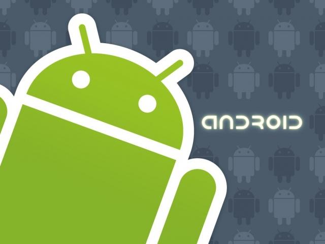 Операционная система Android 4.2.2 от Google теперь и для Nexus