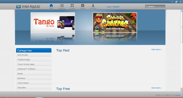 Lenovo ThinkPad Tablet 2: бизнес-планшет, каким он должен быть