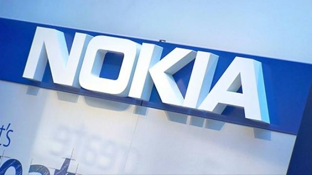 Регулирующие органы в Азии заставили Microsoft отложить покупку Nokia