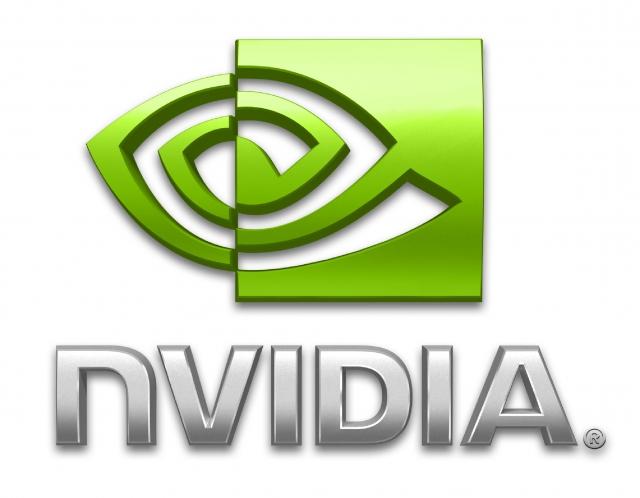 Tegra 4i – новое оружие Nvidia на рынке смартфонов