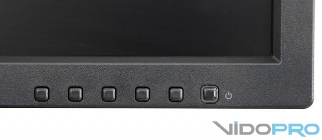 LG Flatron E2422: 24 дюйма для профессионалов