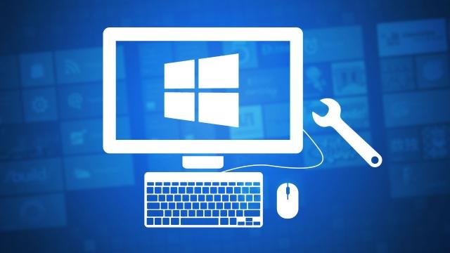 Созданием приложений для Windows 8 займутся индийские разработчики