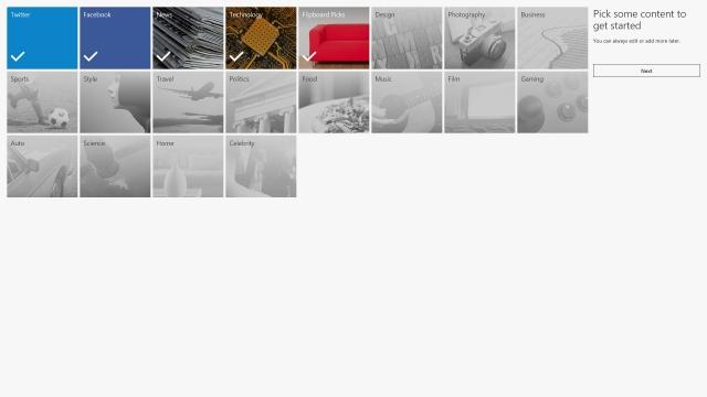 Обзор моноблока ASUS ET203: эстетичный, точеный