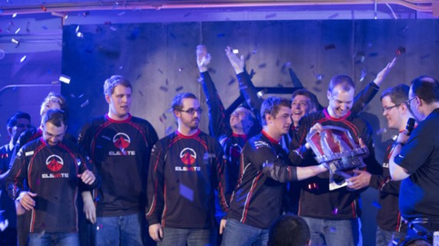 У wargaming.net league появился собственный зал славы
