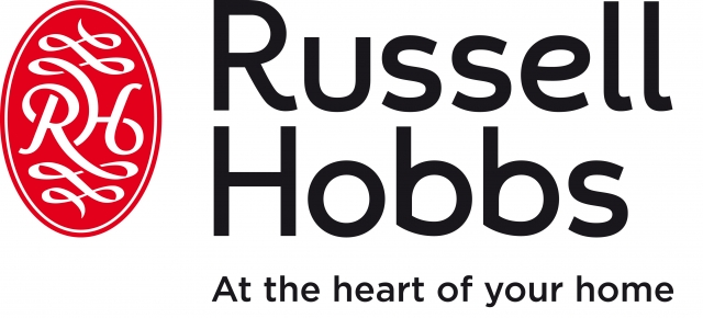 ERC – официальный дистрибутор продукции ТМ Russell Hobbs и Remington