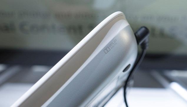 Устройства от Sony смогут хранить и передавать медиафайлы без проводов