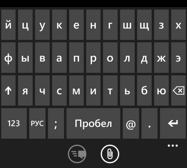 Обзор Nokia Lumia 920: царь, просто царь