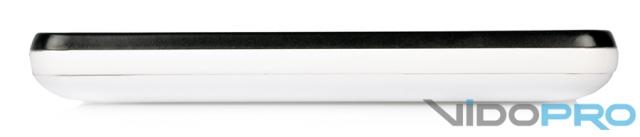 Обзор Senkatel Smartbook T6001: 6″ карманный планшет
