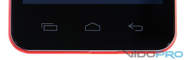 Gigabyte Gsmart Maya M1: яркий DualSIM