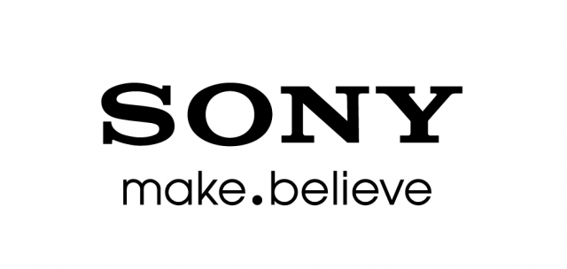 Смартфон Sony Xperia Z: старт продаж в Украине за 7599 гривен. Очень скоро!