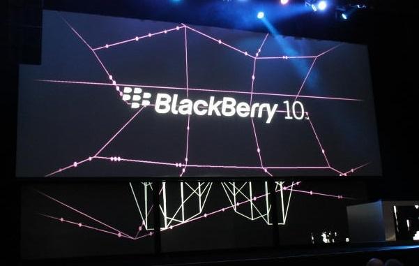 Топ-менеджеры Lenovo снова обсуждают возможность приобретения BlackBerry