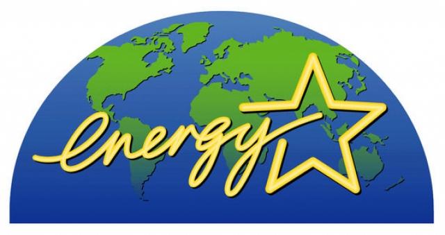 LG Electronics стала партнером года программы ENERGY STAR®