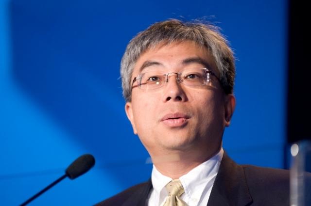 В 2013 году Acer планирует удвоить расходы на научно-исследовательскую сферу