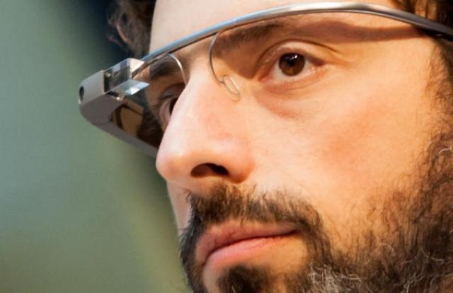 В Google продемонстрировали новые приложения для очков, дополняющих реальность